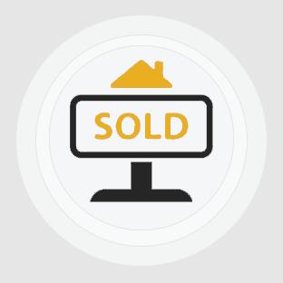 Step 5: Close the Sale
