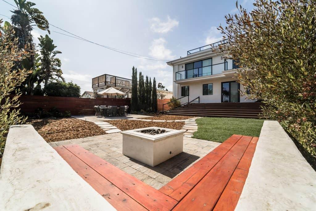 San-Diego-Real-Estate-Photography-Darren-44